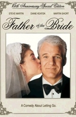 Отец невесты - смотреть онлайн бесплатно в хорошем