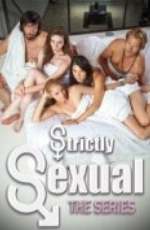 Только секс strictly sexual onlain hd 720