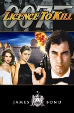 Licence to kill ending a marriage