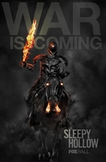Сонная Лощина
