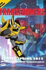 «Смотреть Видео Игрушки Про Трансформеров» — 1997