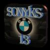 Sonyks